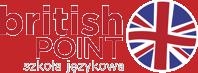 britishPOINT - Twoja szkoła językowa